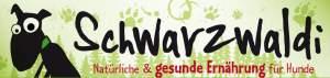 Schwarzwaldi